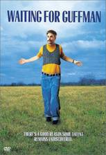 Movie Waiting for Guffman