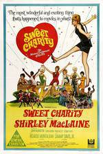 Movie Sweet Charity