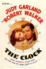 Movie The Clock