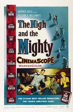 Movie The High and the Mighty