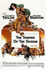 Movie The Taming of the Shrew