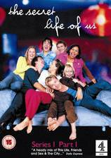 Movie The Secret Life of Us