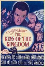 Movie The Keys of the Kingdom