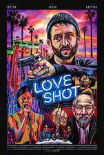 Movie Love Shot