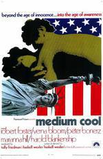 Movie Medium Cool