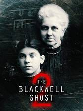 Movie The Blackwell Ghost 2