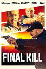 Movie Final Kill