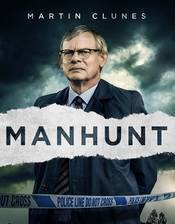 Movie Manhunt