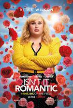 Movie Isn't It Romantic