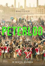 Movie Peterloo