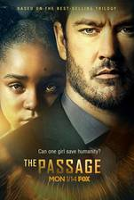 Movie The Passage