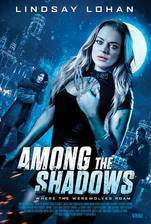 Movie Among the Shadows