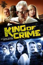 Movie King of Crime