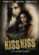 Movie Kiss Kiss