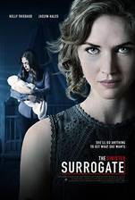Movie The Sinister Surrogate