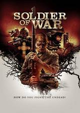 Movie Aux (Soldier of War)