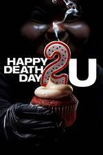 Movie Happy Death Day 2U