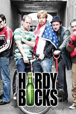Movie Hardy Bucks