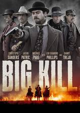 Movie Big Kill