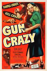Movie Gun Crazy