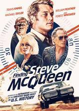 Movie Finding Steve McQueen
