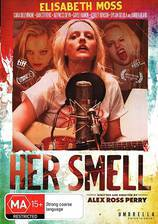 Movie Her Smell