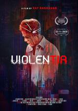 Movie Violentia