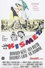 Movie Kismet