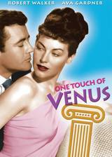 Movie One Touch of Venus