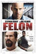 Movie Felon