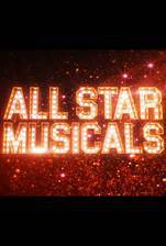 Movie All Star Musicals