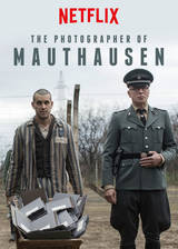 Movie The Photographer of Mauthausen