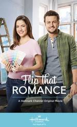 Movie Flip That Romance
