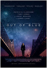 Movie Out of Blue