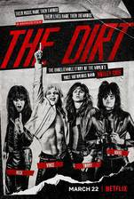 Movie The Dirt
