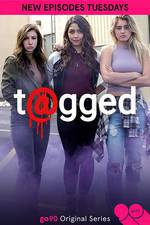Movie Tagged (T@gged)