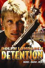 Movie Detention