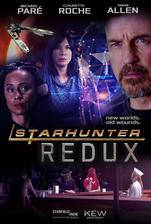 Movie Starhunter ReduX