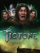 Movie Tigtone