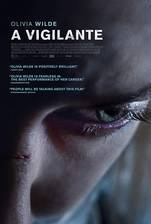 Movie A Vigilante
