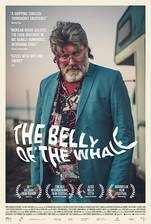 Movie The Belly of the Whale