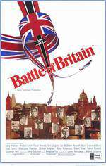 Movie Battle of Britain