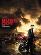 Movie Burn Out