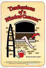 Movie Confessions of a Window Cleaner