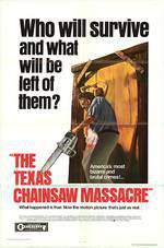 Movie The Texas Chain Saw Massacre