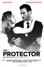 Movie The Protector
