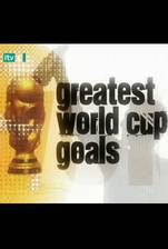 Movie World Cup Goals Galore