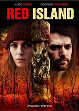 Movie Red Island