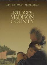 Movie The Bridges of Madison County