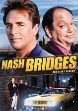 Movie Nash Bridges